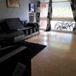For sale Apt 840121170 Luberon provence immobilier