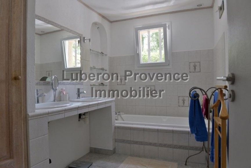 A vendre Gargas 840121174 Luberon provence immobilier