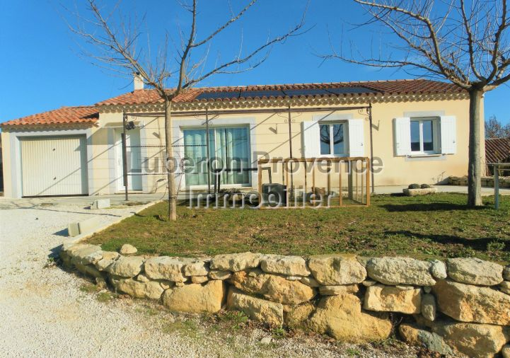 For sale Gargas 840121176 Luberon provence immobilier