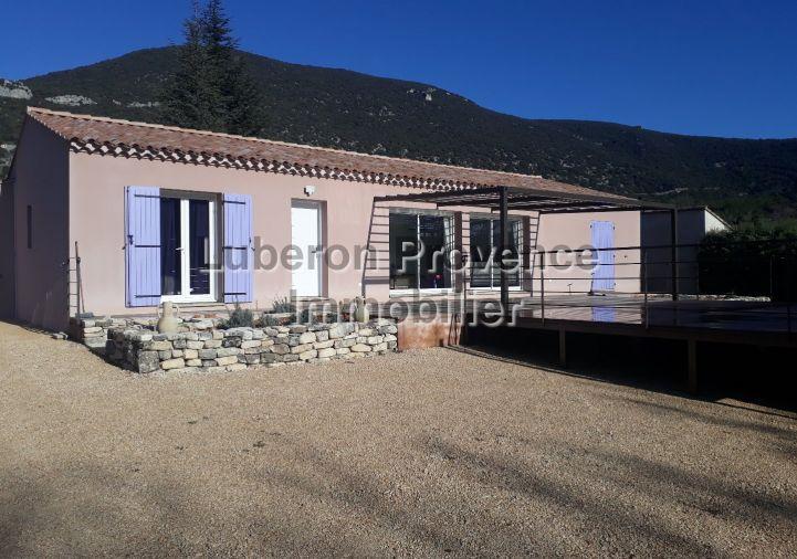 A vendre Rustrel 840121177 Luberon provence immobilier