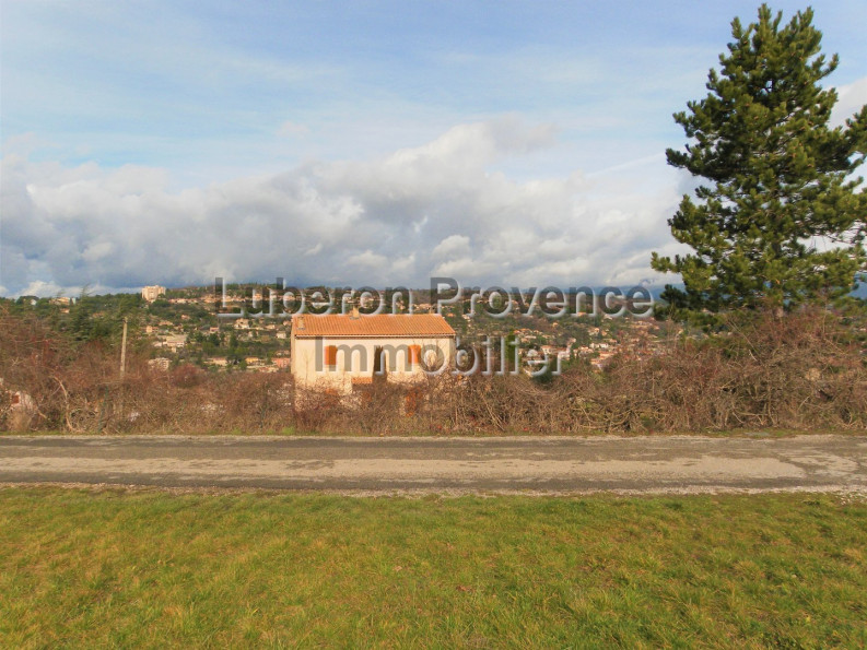 For sale Apt 840121178 Luberon provence immobilier