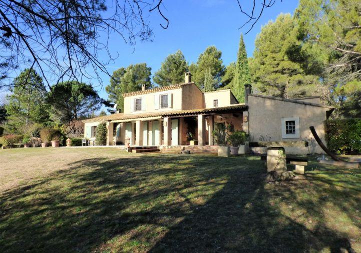 A vendre Saint Saturnin Les Apt 840121179 Luberon provence immobilier