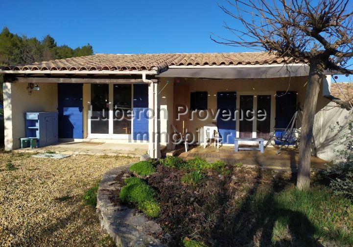 A vendre Joucas 840121180 Luberon provence immobilier