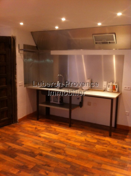 For sale Apt 840121181 Luberon provence immobilier