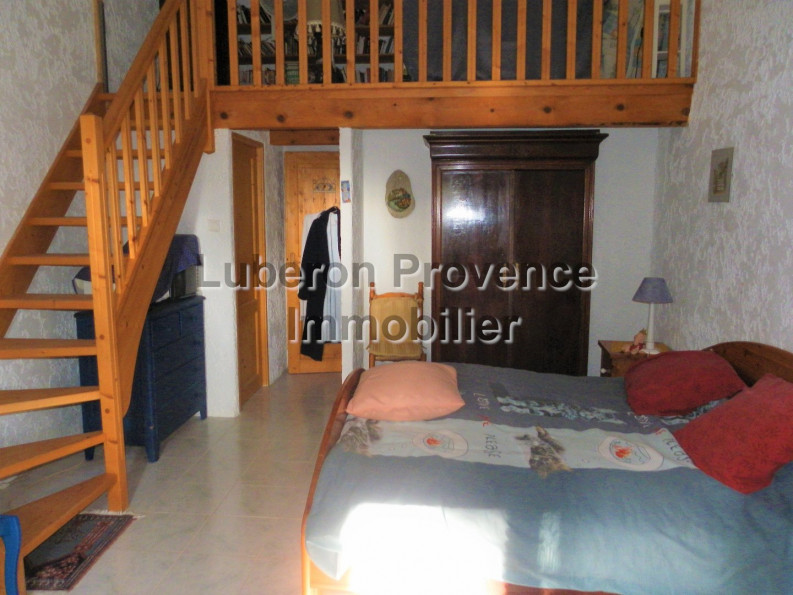 For sale Gargas 840121182 Luberon provence immobilier