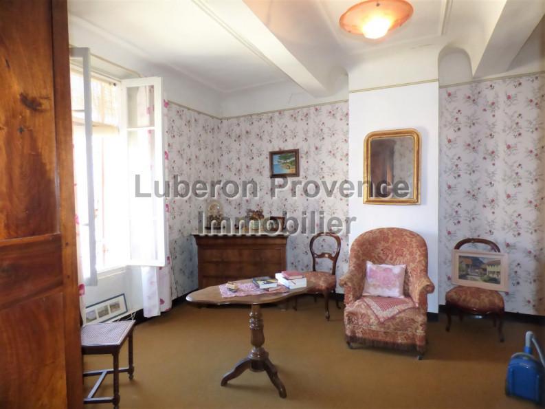 A vendre Saint Saturnin Les Apt 840121185 Luberon provence immobilier