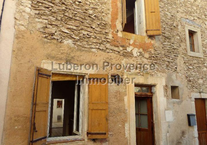 A vendre Saint Saturnin Les Apt 840121187 Luberon provence immobilier