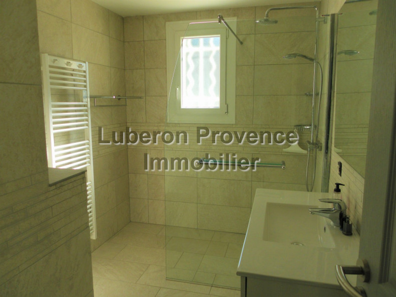 A vendre Gargas 840121190 Luberon provence immobilier