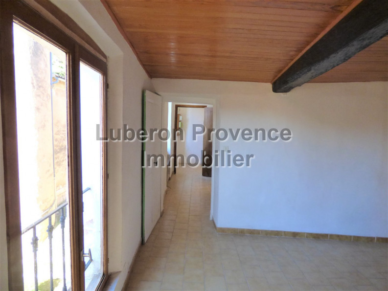 For sale  Saint Saturnin Les Apt | Réf 840121191 - Luberon provence immobilier