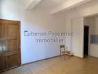A vendre Saint Saturnin Les Apt 840121191 Luberon provence immobilier