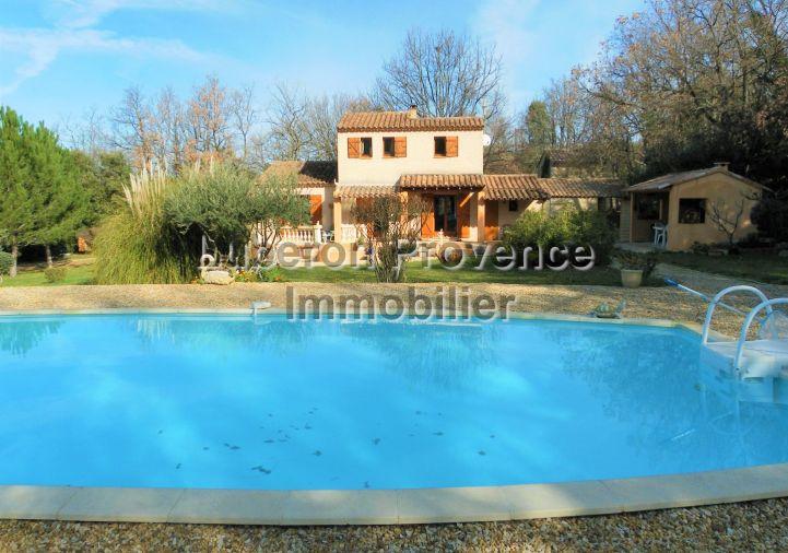 A vendre Saignon 840121192 Luberon provence immobilier