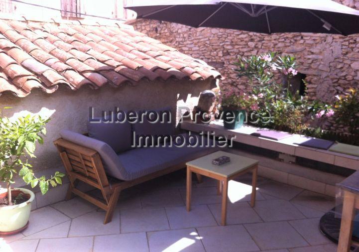 A vendre Saint Saturnin Les Apt 840121201 Luberon provence immobilier
