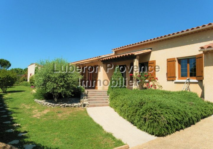 A vendre Gargas 840121202 Luberon provence immobilier