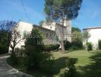 A vendre  Apt   Réf 840121204 - Luberon provence immobilier