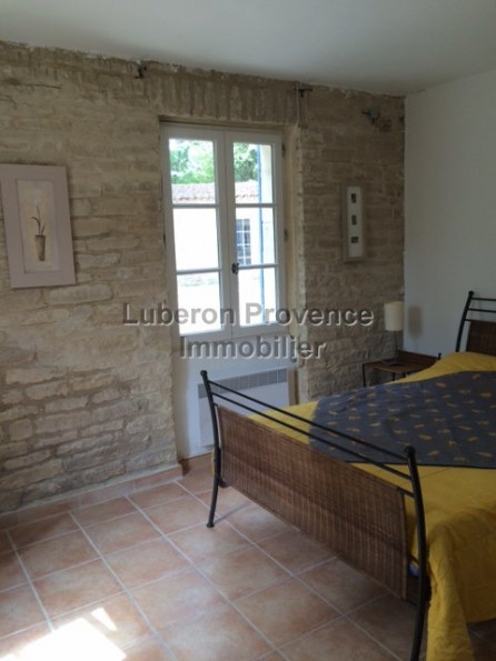 For sale Murs 840121205 Luberon provence immobilier