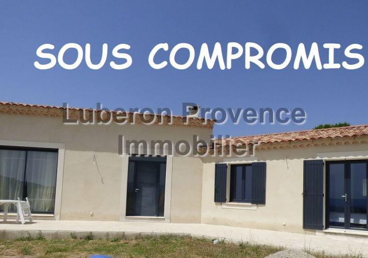 A vendre Saint Saturnin Les Apt 840121217 Luberon provence immobilier