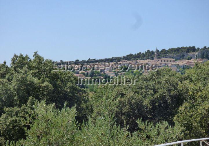 A vendre Saint Saturnin Les Apt 840121221 Luberon provence immobilier