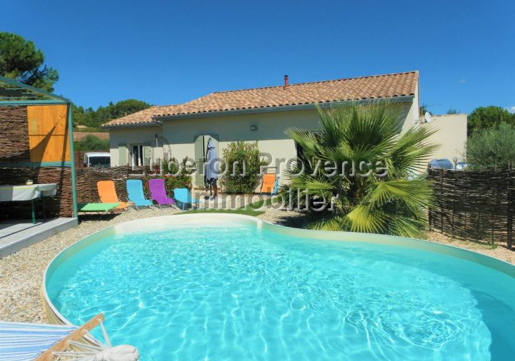A vendre Gargas 840121231 Luberon provence immobilier