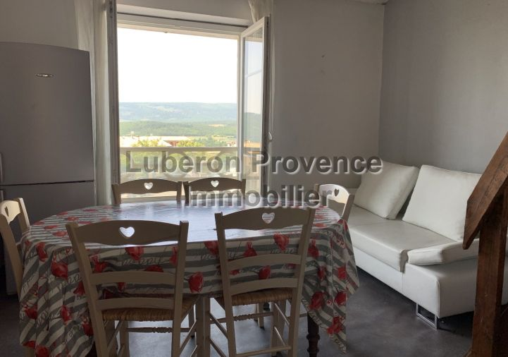 For sale Sault 840121232 Luberon provence immobilier