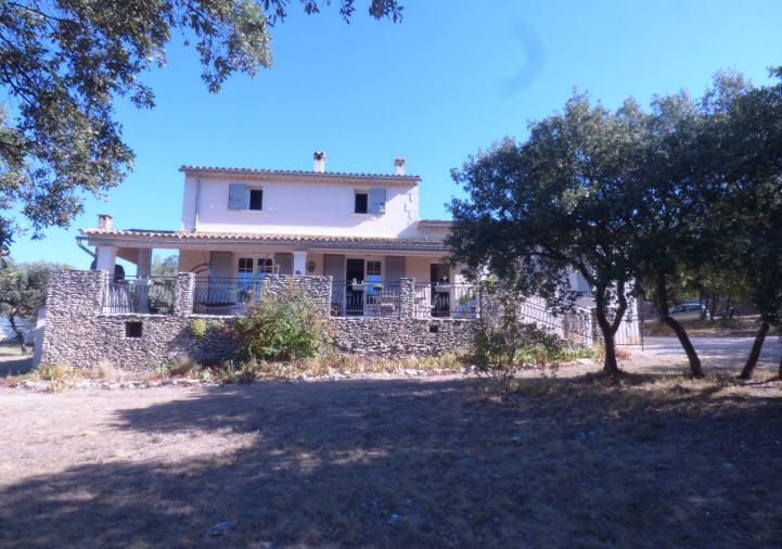 A vendre Goult 840121235 Luberon provence immobilier