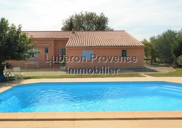 For sale Gargas 840121236 Luberon provence immobilier