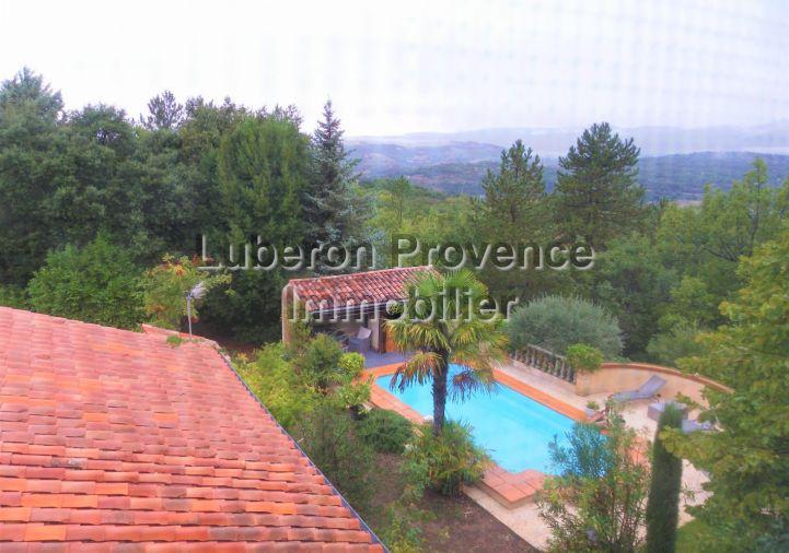 A vendre Saignon 840121238 Luberon provence immobilier