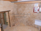 For sale Viens 840121239 Luberon provence immobilier