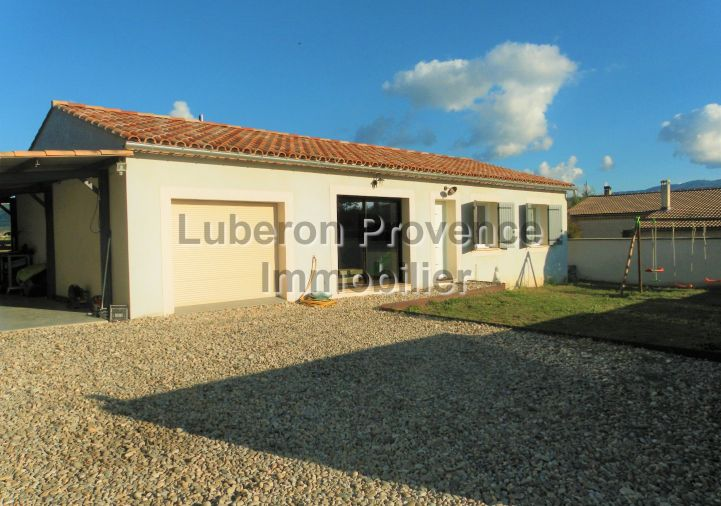 For sale Gargas 840121248 Luberon provence immobilier