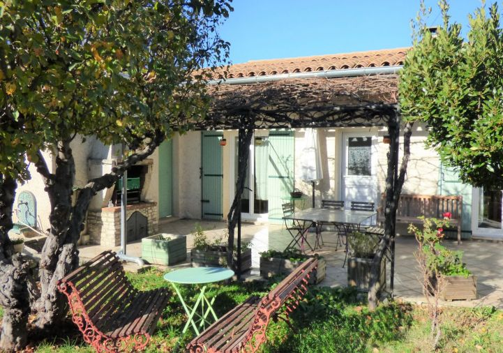 A vendre Apt 840121250 Luberon provence immobilier