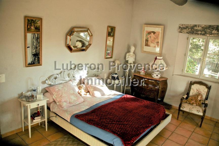 A vendre  Rustrel | Réf 840121256 - Luberon provence immobilier