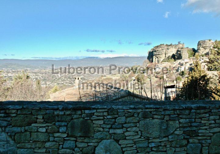 A vendre Saignon 840121259 Luberon provence immobilier