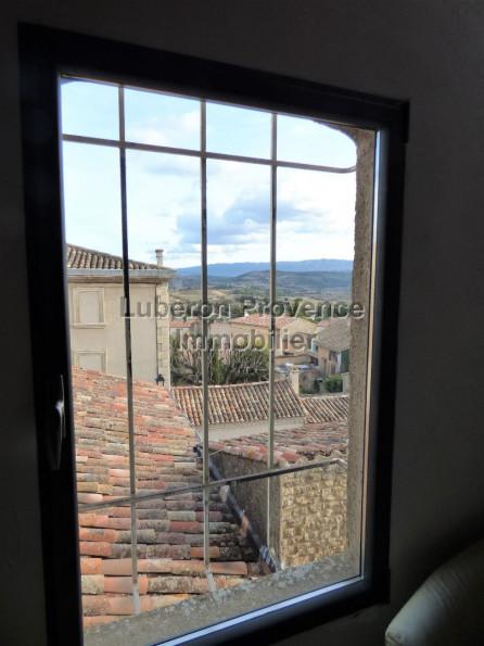 A vendre  Saint Saturnin Les Apt | Réf 840121260 - Luberon provence immobilier