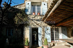 For sale  Rustrel | Réf 840121262 - Luberon provence immobilier