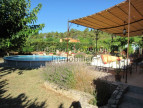 For sale  Gargas | Réf 840121269 - Luberon provence immobilier