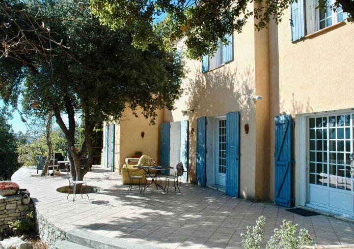 A vendre Maison Beaumettes | Réf 840121272 - Luberon provence immobilier