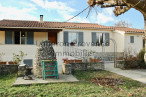 For sale  Gargas | Réf 840121274 - Luberon provence immobilier