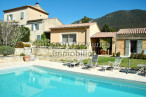 For sale  Rustrel | Réf 840121275 - Luberon provence immobilier