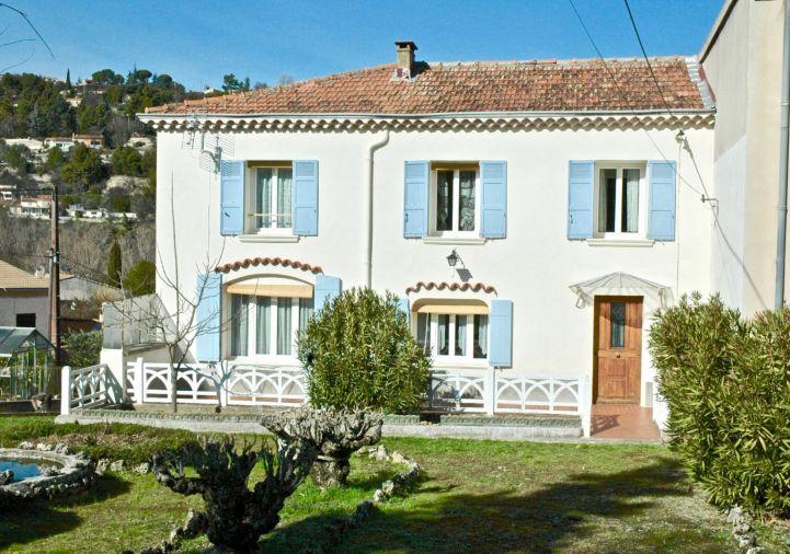 A vendre Maison Apt | Réf 840121276 - Luberon provence immobilier