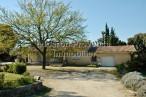 A vendre  Maubec | Réf 840121278 - Luberon provence immobilier