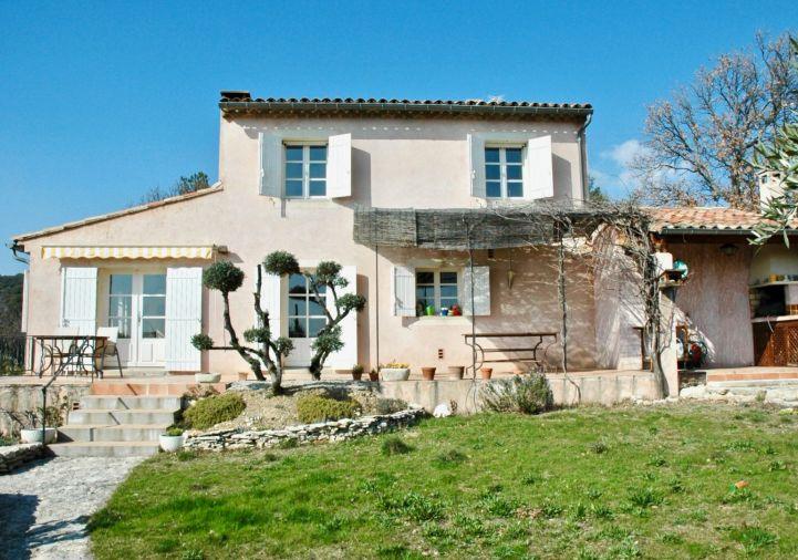 For sale Maison Lioux | R�f 840121280 - Luberon provence immobilier