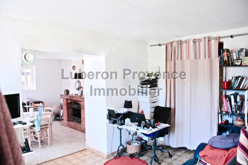 For sale  Gargas | Réf 840121281 - Luberon provence immobilier