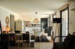 A vendre  Roussillon   Réf 840121283 - Luberon provence immobilier