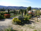 For sale  Rustrel   Réf 840121286 - Luberon provence immobilier