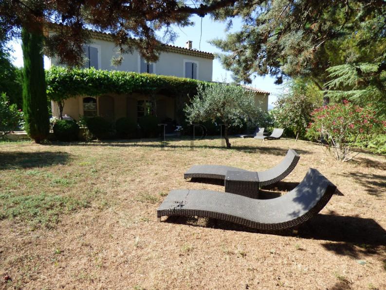 A vendre  Apt | Réf 840121290 - Luberon provence immobilier