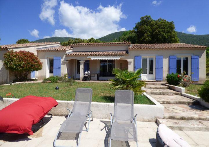 For sale Villa Rustrel | R�f 840121295 - Luberon provence immobilier