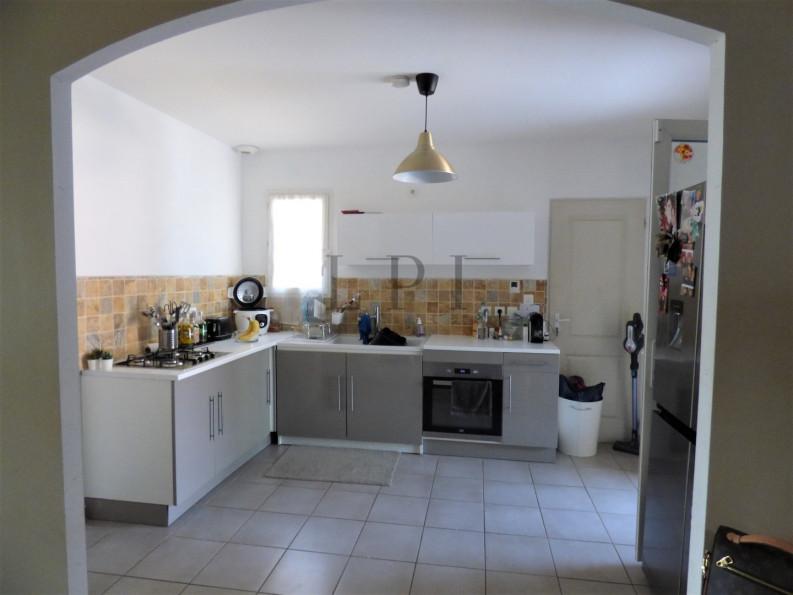 A vendre  Saint Saturnin Les Apt | Réf 840121296 - Luberon provence immobilier