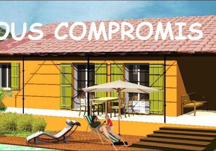 For sale Villa Saint Saturnin Les Apt | R�f 840121296 - Luberon provence immobilier