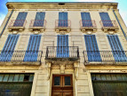 A vendre  Apt   Réf 840121300 - Luberon provence immobilier