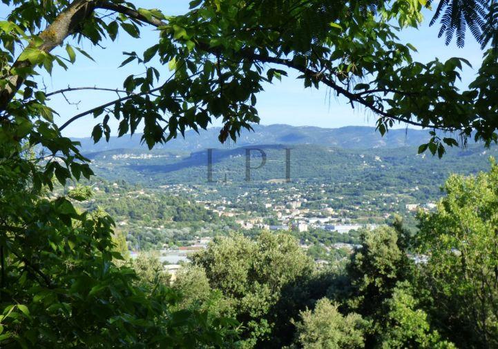 A vendre Maison Gargas   Réf 840121306 - Luberon provence immobilier
