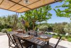 A vendre  Lioux | Réf 840121307 - Luberon provence immobilier